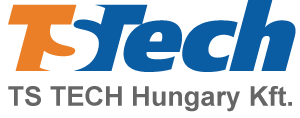 TS TECH HUNGARY